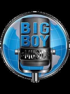 BigBoyMusic.png