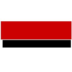 logo_googleplus.png
