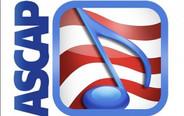 ASCAP-Logo-e1399496043465.jpg