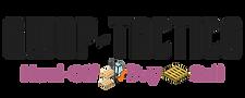 GWOP-Tactics Logo BLK txt.png