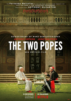 The-Two-Popes_ps_1_jpg_sd-low