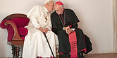 The-Two-Popes_st_10_jpg_sd-low.jpg