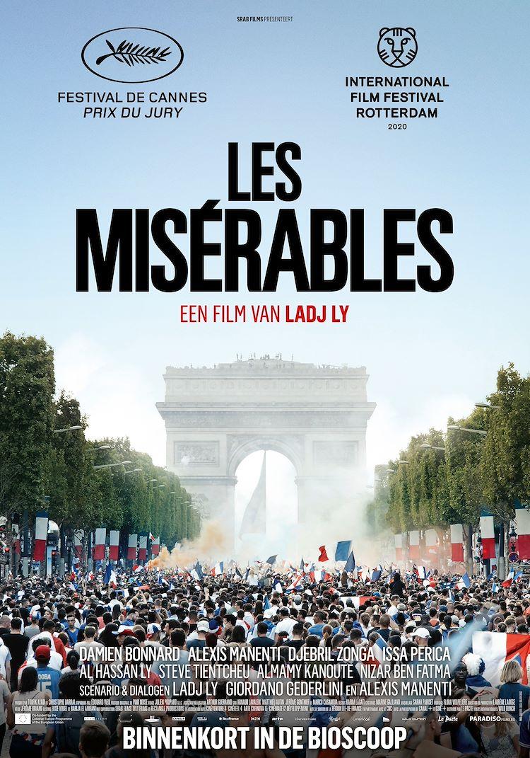 Les-Mis-rables_ps_1_jpg_sd-low_©SRAB-Fil