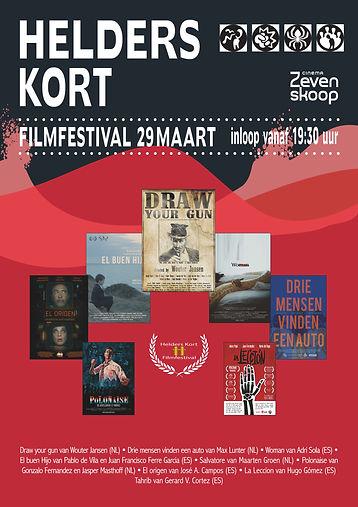 poster HKF v2.jpg