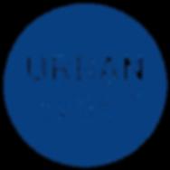 Urban Shift circle logo bigger.png
