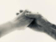 スクリーンショット 2019-02-07 20.13_edited.png
