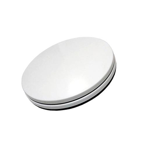 Turntable 3D Mini