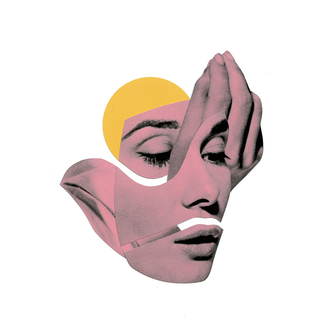 Untitled-11.png