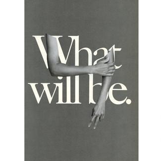 willbe.jpg