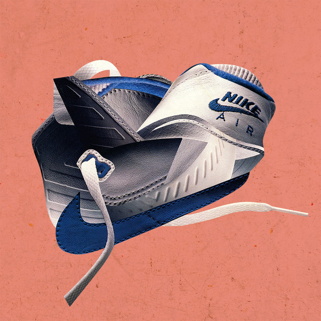Nike_small.jpg