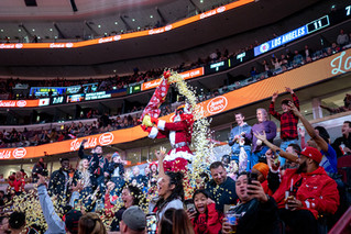 12_14_2019_Clippers-147.jpg