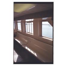 insideboat.jpg