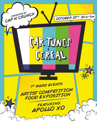 cartunes_and_cereal_R1.jpg