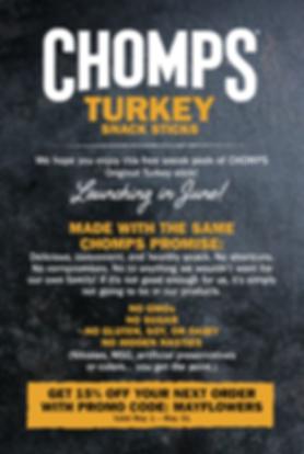 turkey_Insert2.png