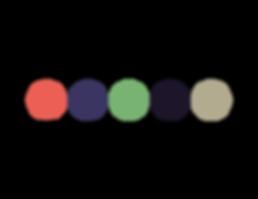 SHSC_Colors.png
