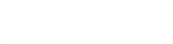 Spectrum logo_white.png