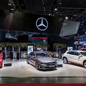 Singapore Motorshow_2019