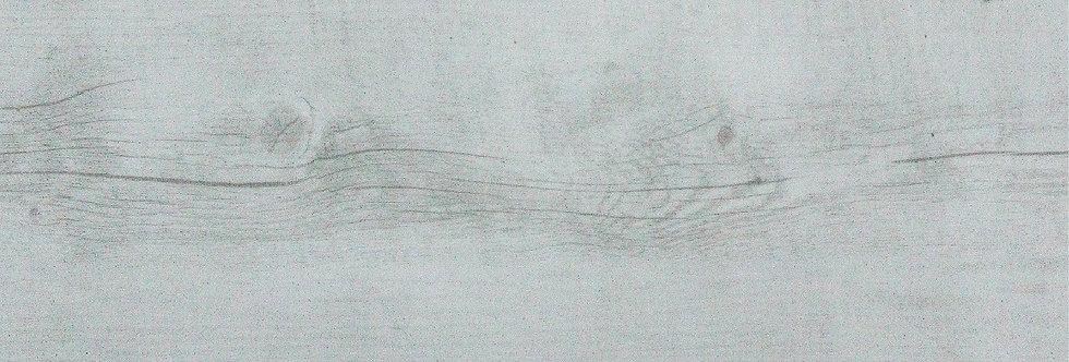 VC 1325 - ASHBURTON