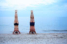 Beach_Sirsasana.jpg