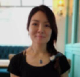 Lena1_1-1.jpg