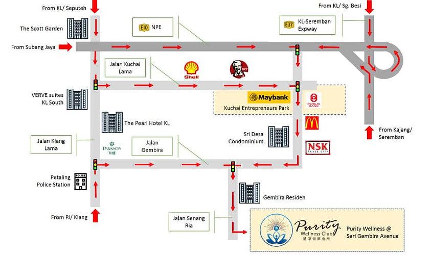 SGA_MAP.jpg