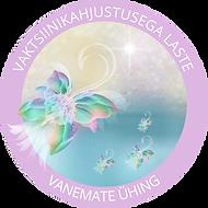 vlvü_logo.png