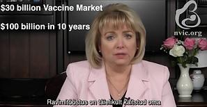 ameerika_vaktsiinisod_on_joudnud.png