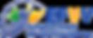 cropped-EFVV-logo-JEPG2-1.png
