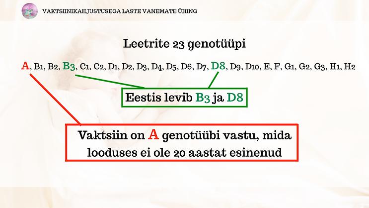 leetrid.001.png