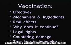 vaktsineerimine_varjatud_tode.png