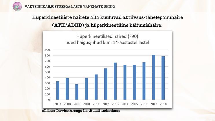 hüpikud_Eestis.001.png