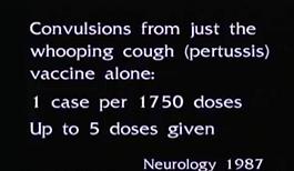 vaktsineerimine_varjatud_tõde.png