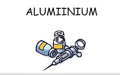 Kas alumiinium on ohutu_.png