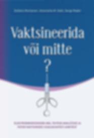 Raamatu_kaas_-_vaktsineerida_või_mitte.j