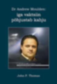 9789949013401_dr-andrew-moulden-iga-vakt