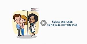 kuidas_ära_tunda_vaktsiinide_kõrvaltoime