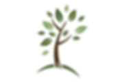 greenlakepng tree logo.png