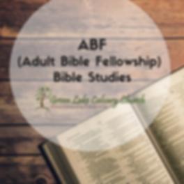 Adult Bible Fellowship.png