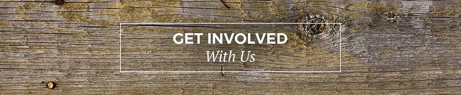 banner-get-involved.jpg