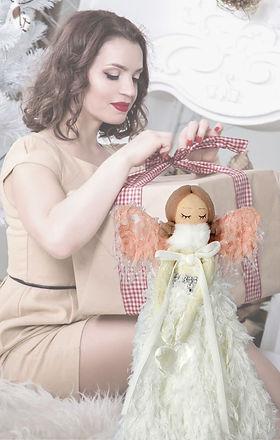 regalare un angelo.jpg