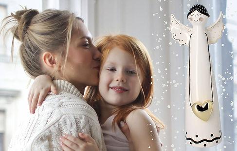 mamma e bimba angeli natale.jpg