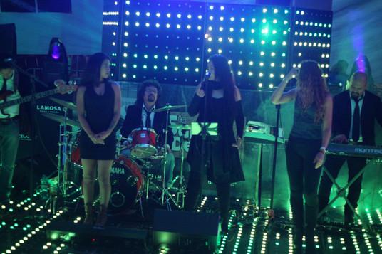 Grupo musical la celula (2).JPG