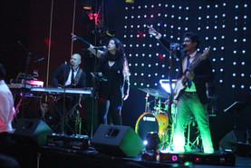 Grupo musical la celula (9).JPG