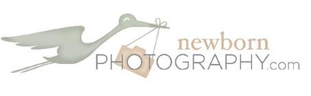 NewbornPhotography.com | Memphis Photographer