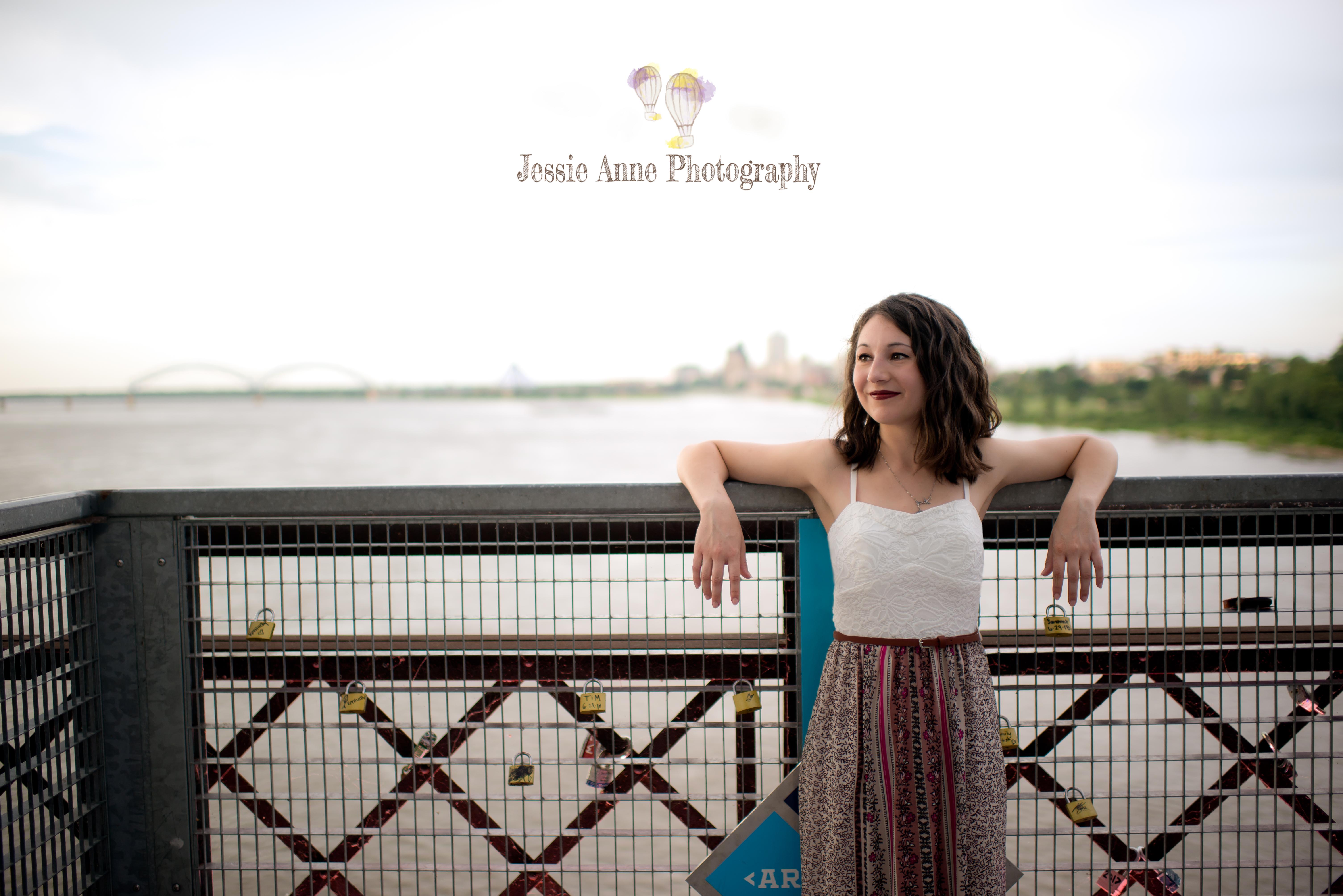 jessie anne photography