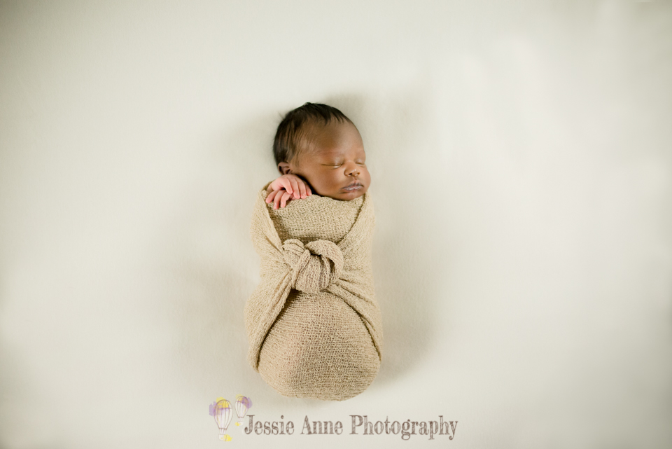 jessieannephotography