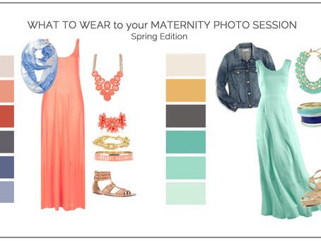 What to wear... | Memphis Newborn Photographer