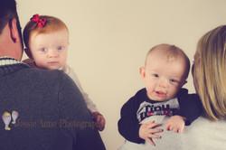 babyphotographerinmemphis.jessieannephotography-4