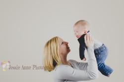 babyphotographerinmemphis.jessieannephotography-5