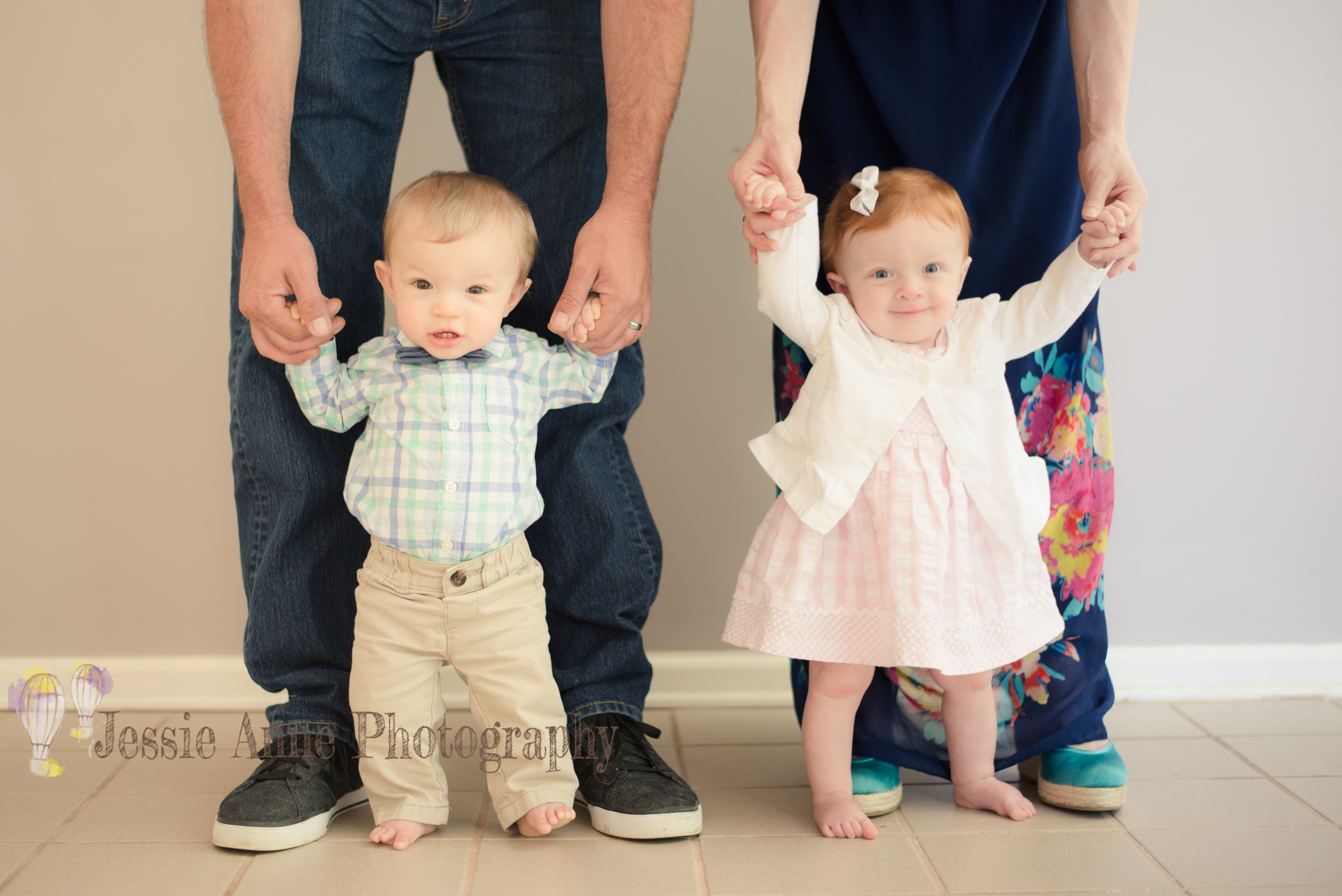 babyphotographerinmemphis.jessieannephotography-8